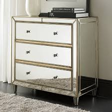 hammary hidden treasures 24 in woven backless counter 20 best small space living images on pinterest small spaces small