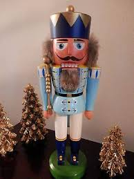 154 best nutcracker images on nutcrackers smokers and