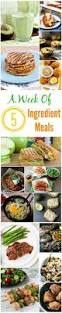 thanksgiving meal planning 115 best meal planning made easy images on pinterest healthy