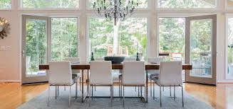 Interior Designers Raleigh NC Home Decor Form & Function