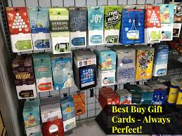 best gift card 2013 gift guide cool gifts for the to buy for