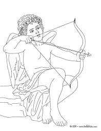 greek god coloring pages god poseidon coloring pages hellokids to