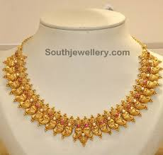 south jewellery designers best 25 south indian jewellery ideas on south indian