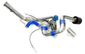 audi a4 2 0 turbo upgrade gt3071r turbo kit for fwd 2 0t fsi mkv vw golf gti jetta and audi