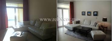 Apartments Interior Design by 2 Bedroom Apt In Dubai Two Bedroom Residence Apartmentgrosvenor