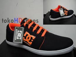 Sepatu Dc sepatu dc shoes studio c shoe toko sepatu hd shoes