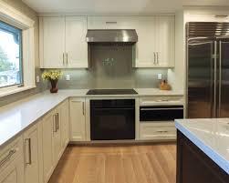 lu kitchen cabinets olympia wa cabinets by trivonna