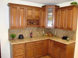 what color quartz goes with oak cabinets and stainless appliances image result for quartz with oak cabinets kitchen cabinet