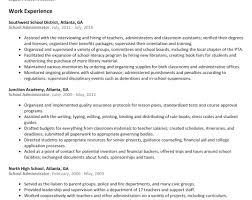 resume template for loan processor fresh loan processor resume