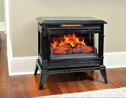 Electric Fireplace Logs Most Realistic Gas Fireplace Logs Electric Fireplace Focal Point