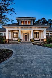 luxury ranch house plans for entertaining best 25 luxury home plans ideas on mediterranean