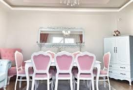 home design eugene oregon garage door repair eugene oregon popular 1 pink dining room decor