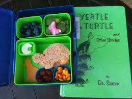 22 best yertle turtle by dr seuss images on pinterest the