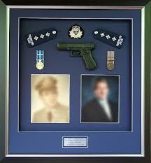 retirement plaques trophies retirement plaques and send