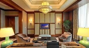 5 bedroom suite las vegas bedroom venetian two bedroom suite hotel deals ndash las vegas
