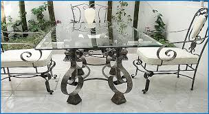 Iron Outdoor Patio Furniture Outdoor Patio Furniture Wrought Iron Patio Design