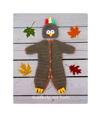 best 25 turkey costume ideas on kindergarten