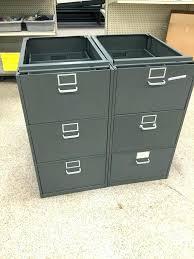 Reclaimed Wood File Cabinet Repurposed File Cabinet As Reclaimed Wood Filing Cabinet Uk