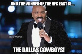 Funny Washington Redskins Memes - ba ha ha ha 4 real though dallas cowboys pinterest
