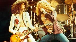 inside led zeppelin s the song remains the same rolling