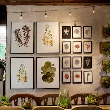 100 branch decorations for home 8 smart ideas for a stylish