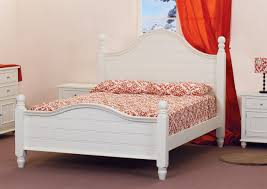 White Small Double Bed Frame by Small Double Bed White Wooden Frame Bedding Sets
