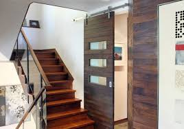 chambre deco bois les portes en bois des chambres deco maison moderne