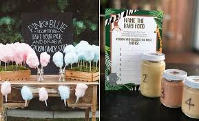 cool baby shower ideas 23 cool and creative baby shower ideas for 2018 stayglam