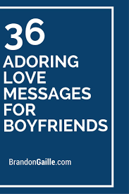best 25 anniversary message for boyfriend ideas on