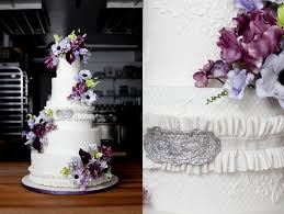 wedding cake nyc new york wedding cakes cake inspiration strictly weddings