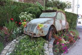 come creare un giardino fai da te progettare un giardino fai da te consigli giardino