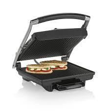 Tefal Sandwich Toaster Tefal Sw 6020 Sandwich Toaster Sandwichmaker Test