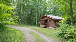 Hocking Hills Cottage Rentals by Sunset Ridge Cabin Buffalo Lodging Company Hocking Hills