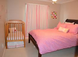 new baby room decorating ideas using plaid stopcellular com with