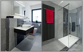 bder ideen bad fliesen mosaik ideen badezimmer gestaltung glas mosaik