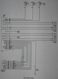 2002 saturn l100 heater wiring diagram wiring diagram simonand