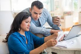 Special Power Of Attorney For Claiming Checks by What To Do After A Total Loss Auto Accident