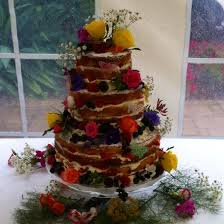 how to decorate a cake at home decorate my cake home facebook