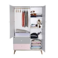 armoire chambre enfant armoire pour bébé quartz armoires bébé