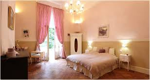 chambre interiors chambres d hôtes de charme and holliday home in the gascony