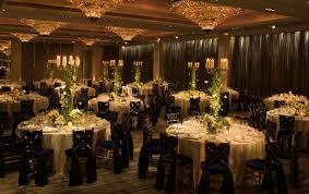 15 fairytale wedding banquet venues in hong kong 2017 u2022 ines
