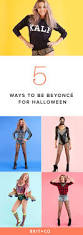 top 25 best beyonce costume ideas on pinterest beyonce