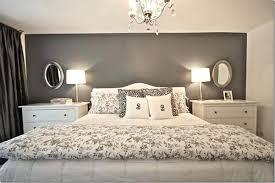 bedroom decor ideas cozy bedroom decorating ideas cozy bedroom decor cozy master