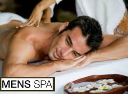 twincities com daily deals 50 off a one hour massage for men at