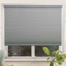 Modern Window Blinds And Shades Blinds U0026 Window Shades