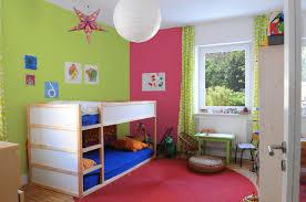 kinderzimmer einrichten junge wohndesign 2017 fantastisch attraktive dekoration babyzimmer