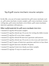 Resume Sample Technician by Sterile Processing Technician Resume Sample Free Resume Example