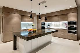 plan de travail de cuisine ikea couleur de cuisine ikea chaise cuisine couleur cuisine idees