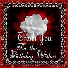 happy birthday greeting greeting e card for dear