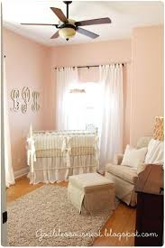 khaki paint colors ideas 7 best kwal paint images on pinterest